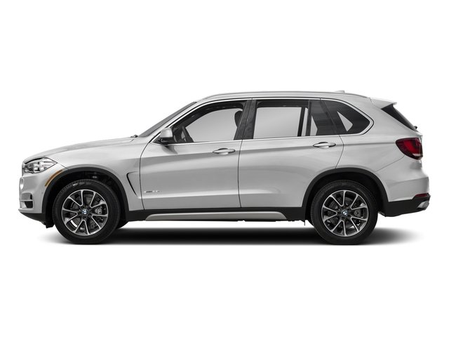Used Bmw X5 Plantation Fl
